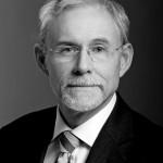 Dr. Wolfgnag Appold, Hauptgeschäftsführer